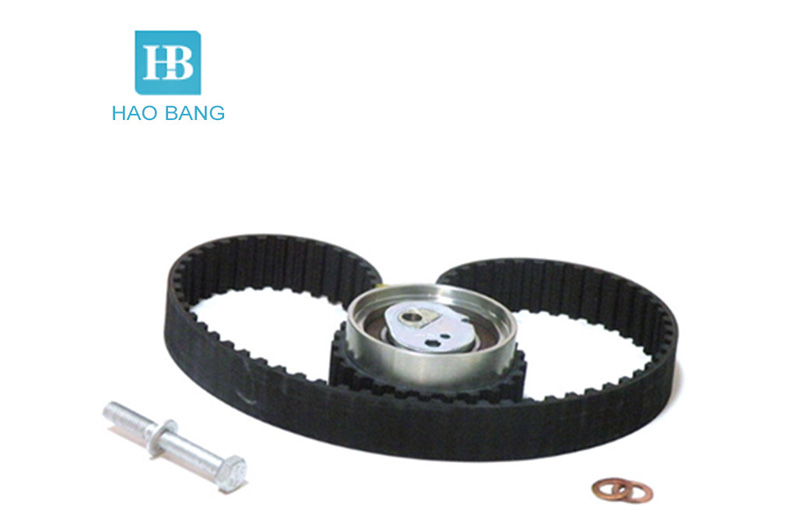 Timing Belt 02931480
