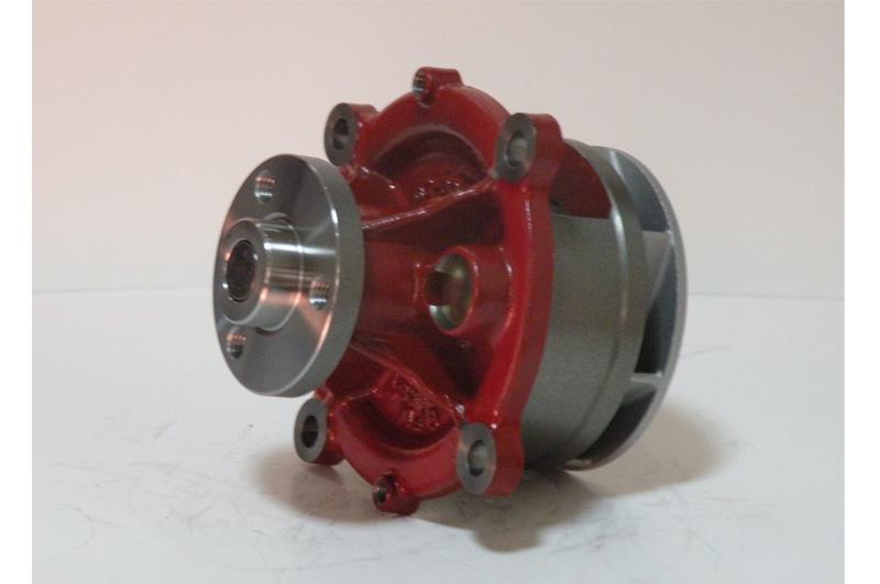 Coolant Pump 02937441