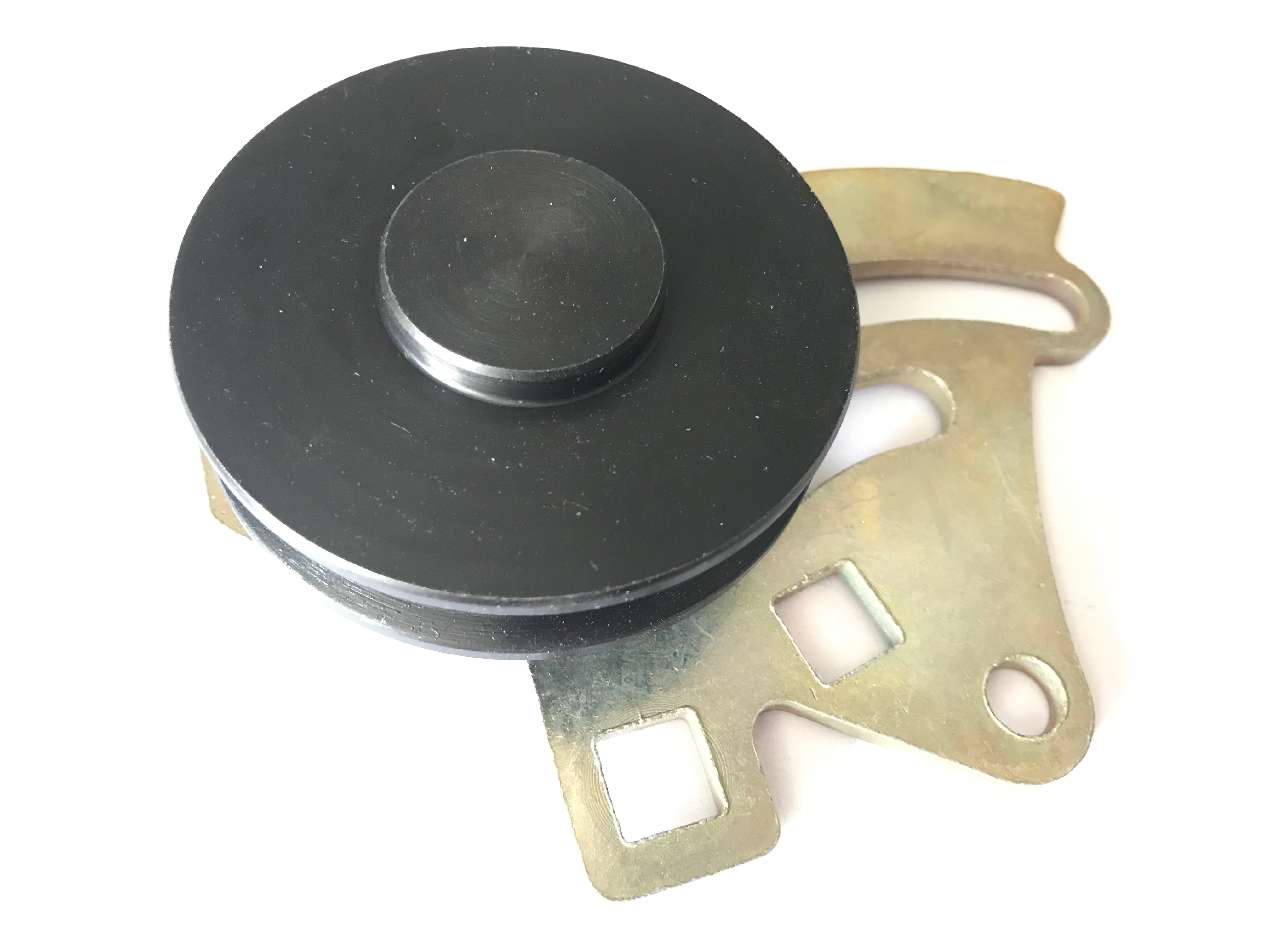 Tensioning Pulley 04175031