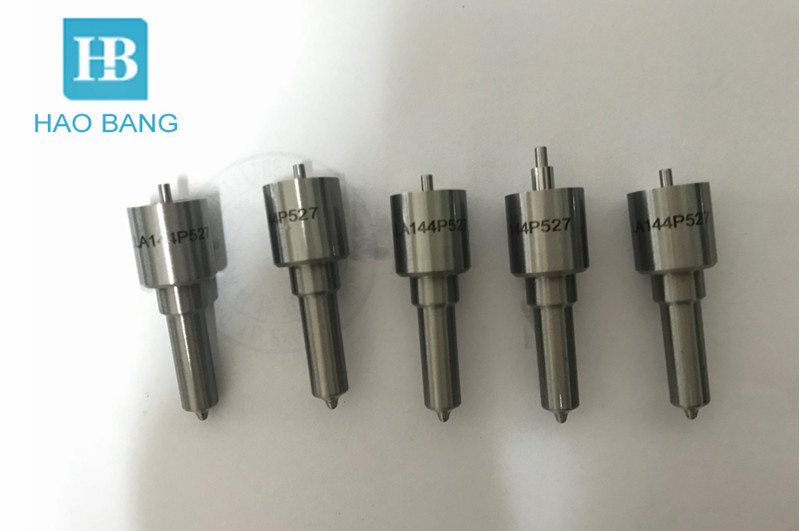 Injector Nozzle 04178015