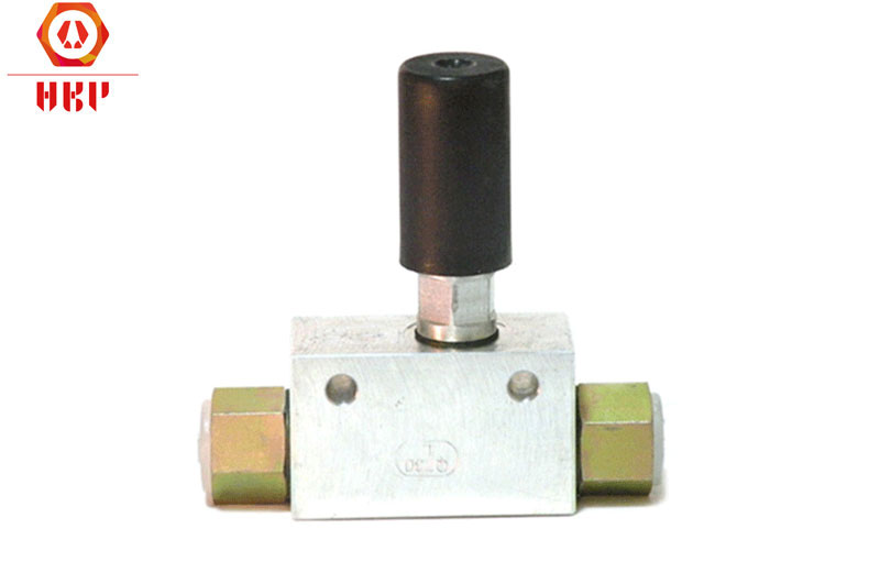 Supply Pump 02111961