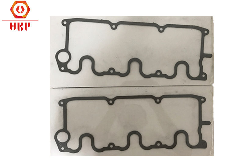 Valve Cover Gasket 04179846