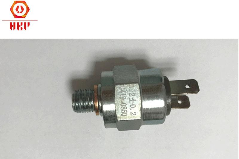 Pressure Switch 04190850