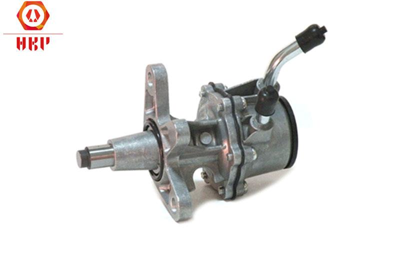 Fuel Supply Pump 04272819