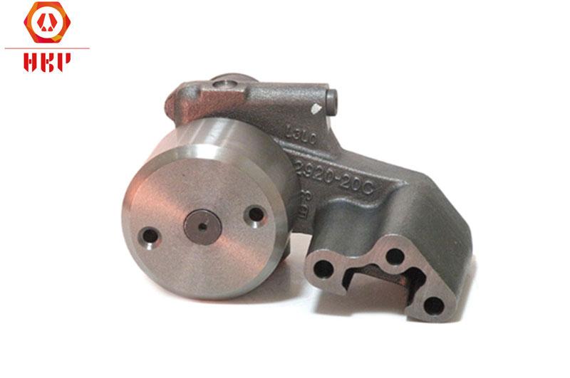 Fuel Pump 04297075