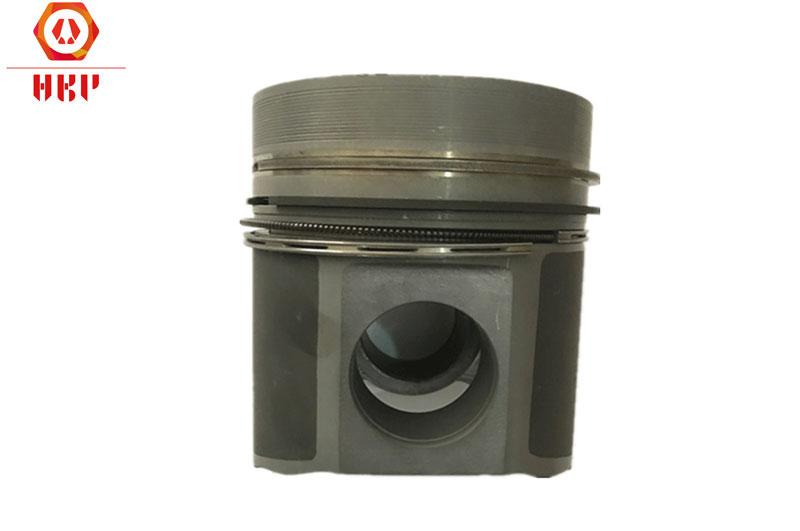 Piston assemble 02143456