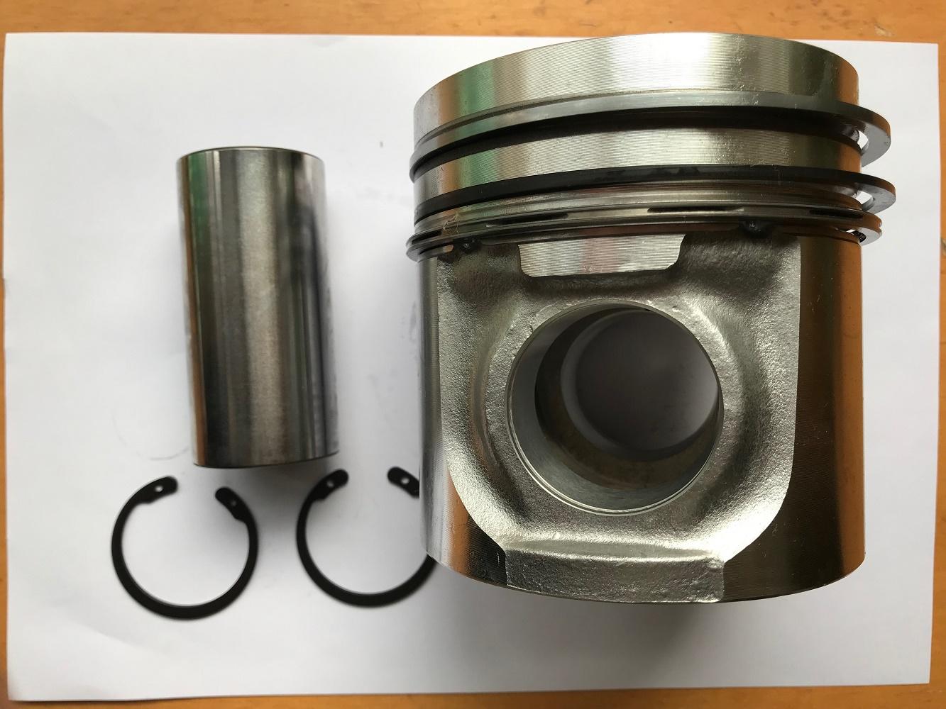 piston 04501353