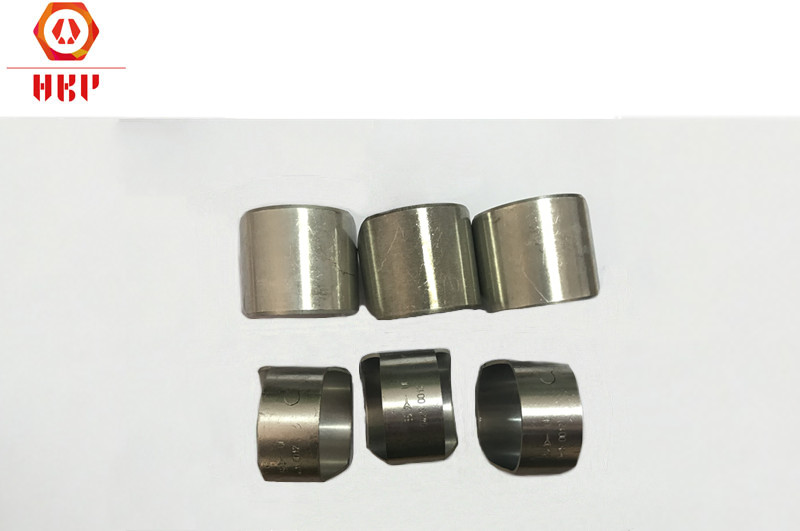 Small end bearing 04250012