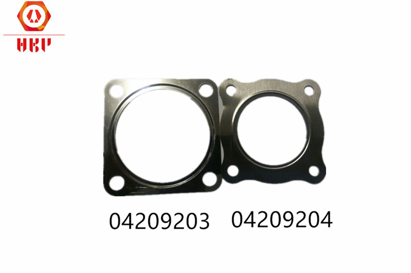 Turbocharger Gasket 04209203