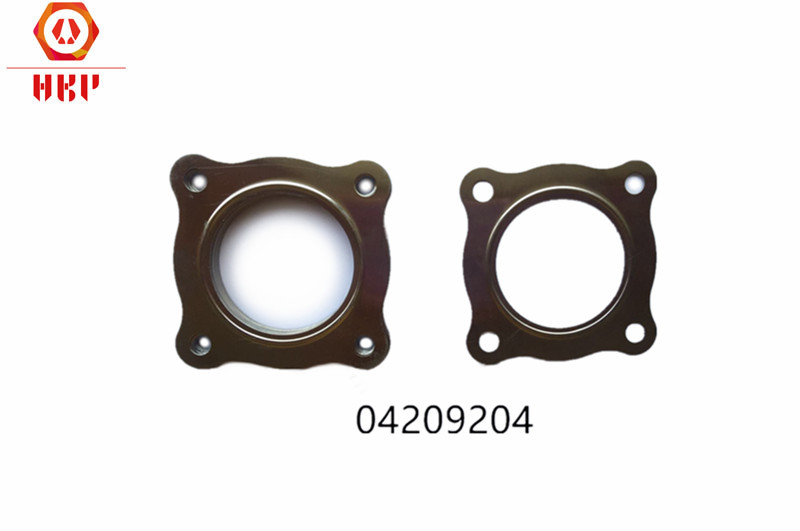 Turbocharger gasket 04209204
