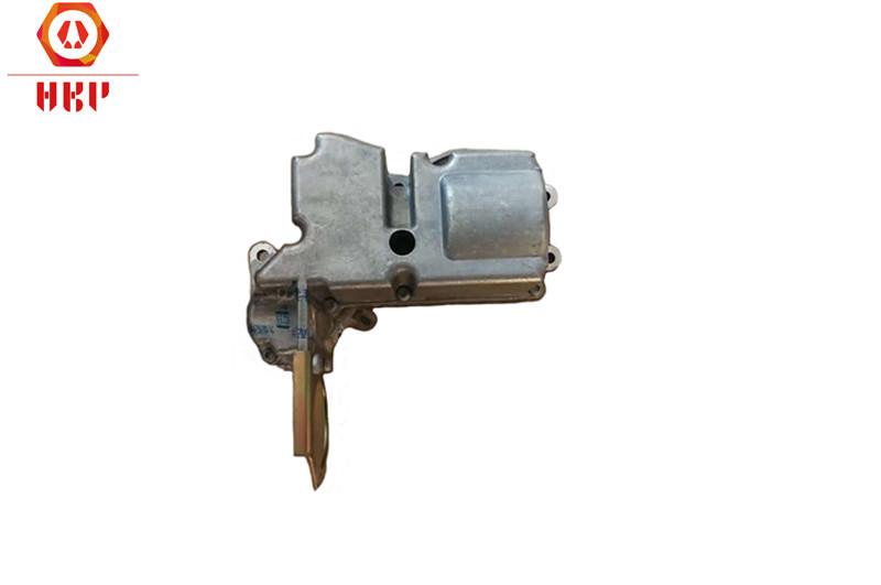 Actuator 02113598