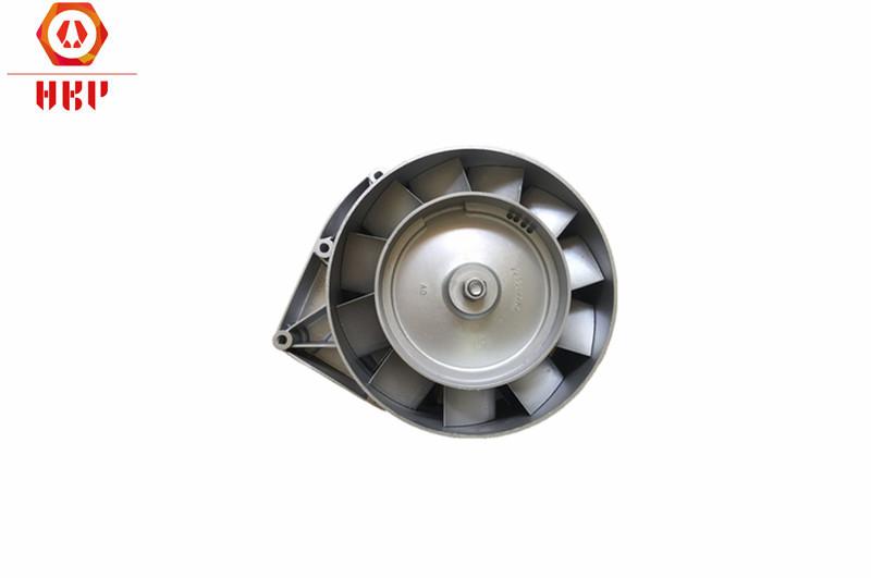 Cooling fan 02233420