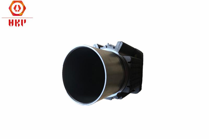 Cylinder 04231519