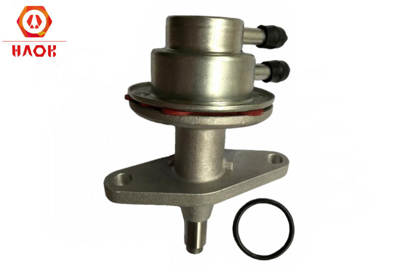 Fuel supply pump 04175474