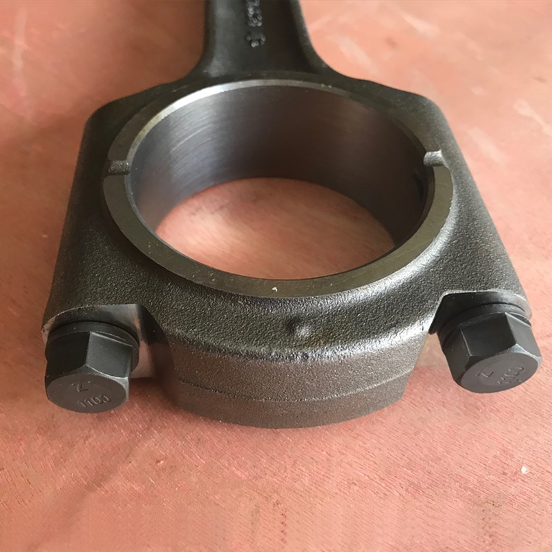 Connecting rod 04251578