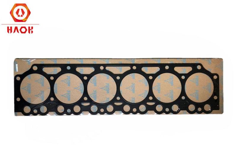 Cylinder head gasket 04201559 metal material