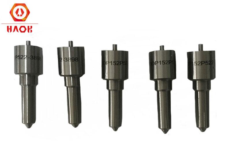 Injector Nozzle DOP152P522-3898