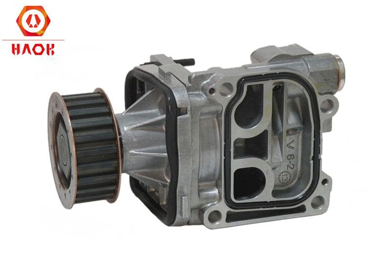Lubricat Oil pump 04280145