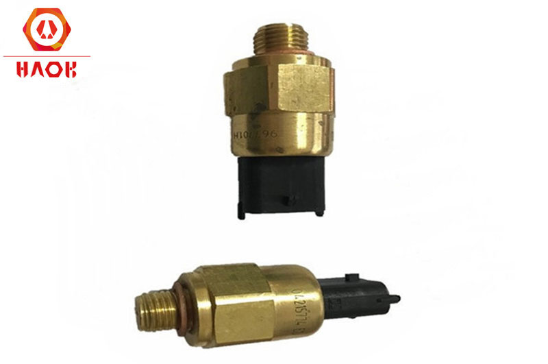 Pressure sensor 04215774