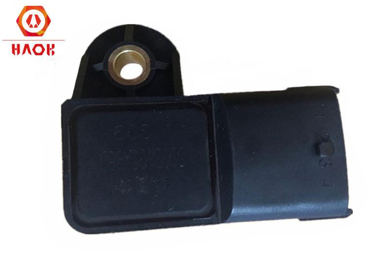 Pressure sensor 04213838