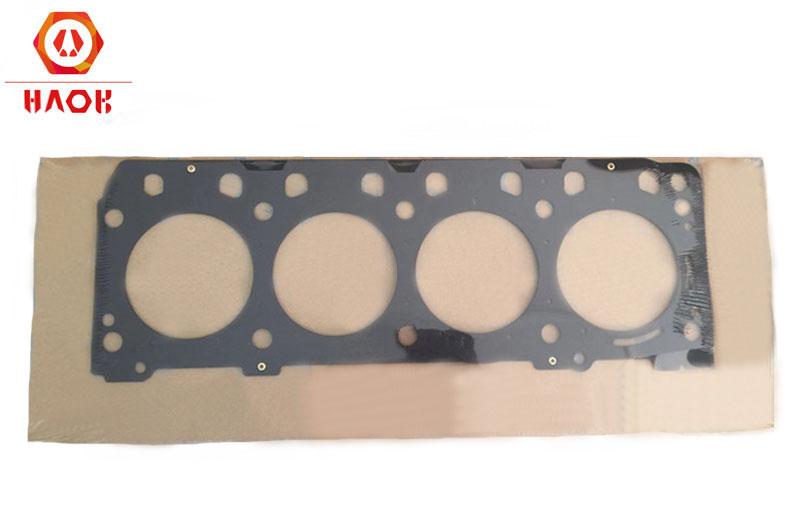 Cylinder head gasket 04280816 Metal Material