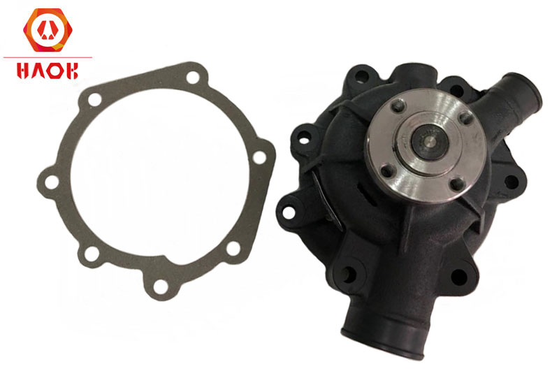 Water pump for TD226B-6D