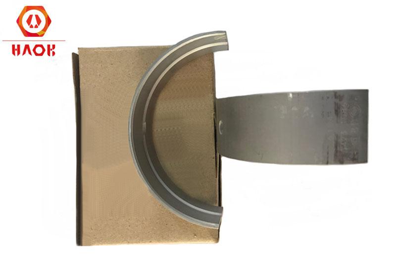 Main bearing 04231079