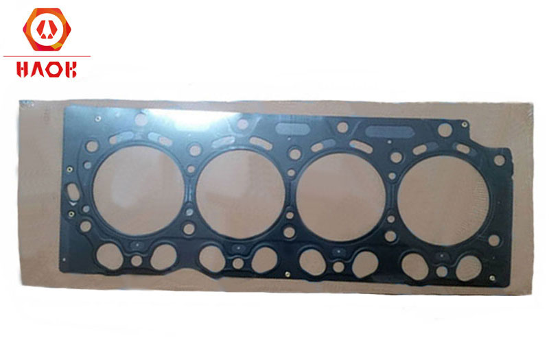 Cylinder head gakset 04289408