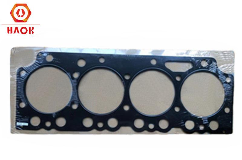 Cylinder head gasket 04292651