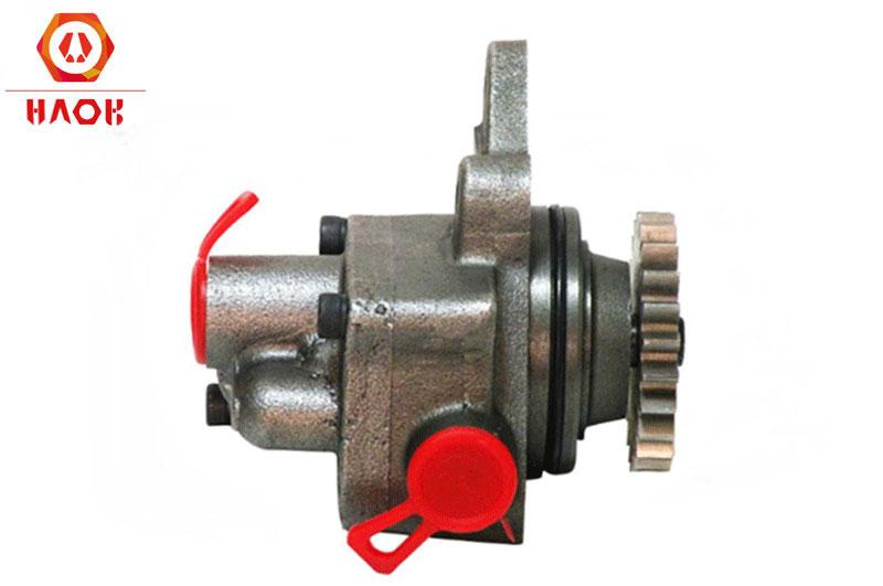 Volvo Fuel Pump 21683947