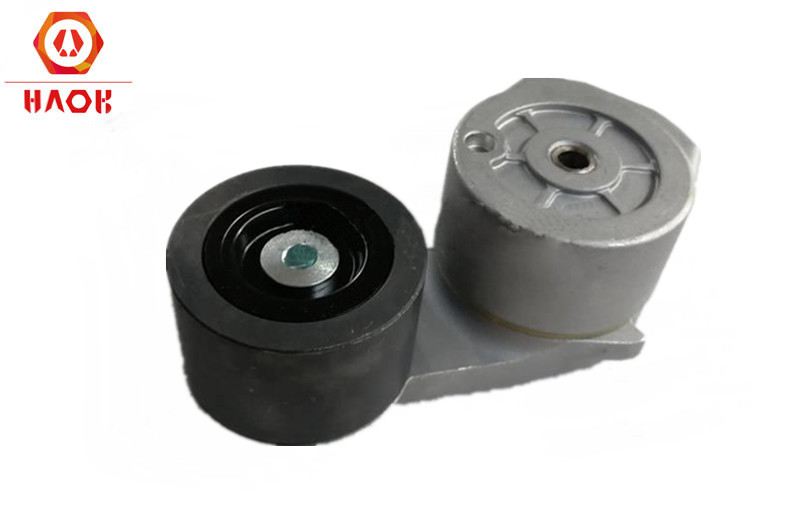 Belt Tensioner 2855622