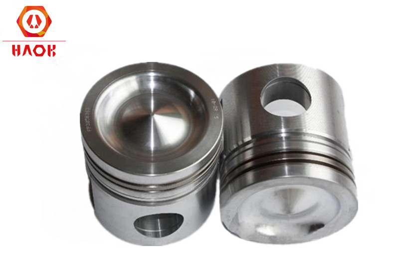 Cummins Piston 3051555