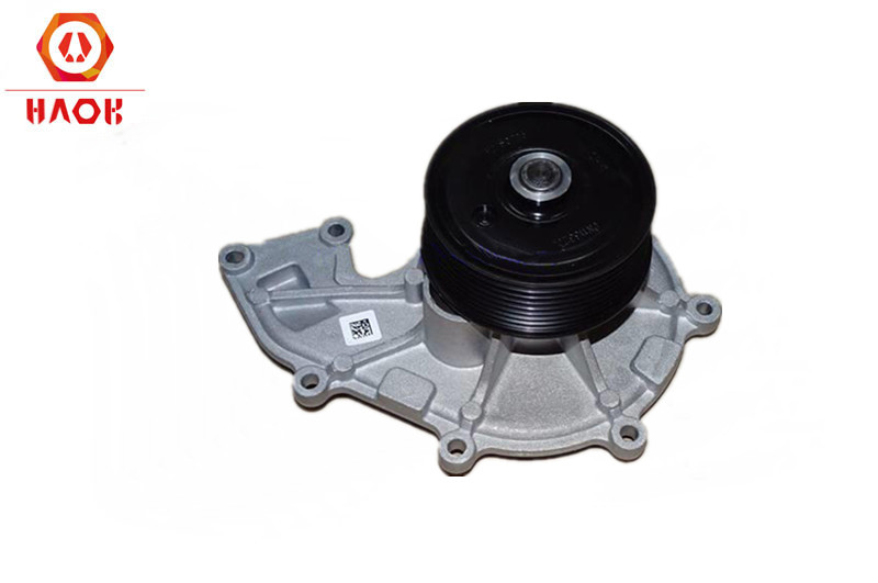 Cummins Water Pump 5314728