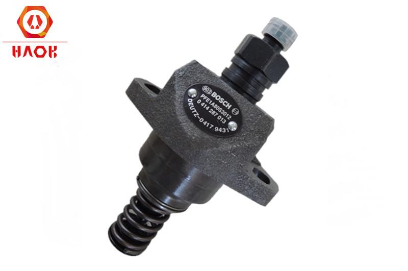 Fuel Inject Pump 04179431