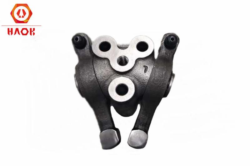 Rocker Arm Bracket 02230848