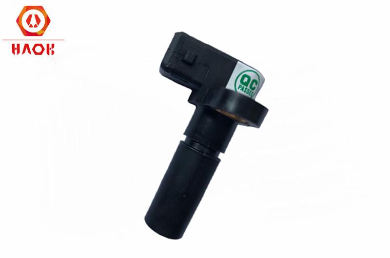 Impulsetransmitter 01182850