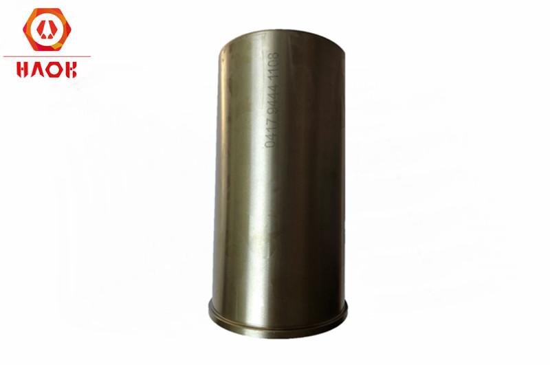 Cylinder Liner 04179444