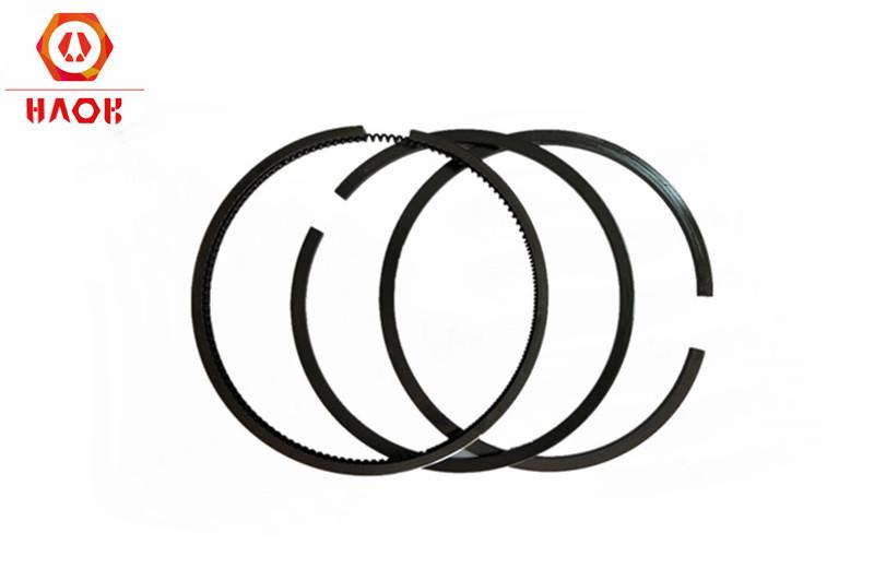 Piston Rings 04231717