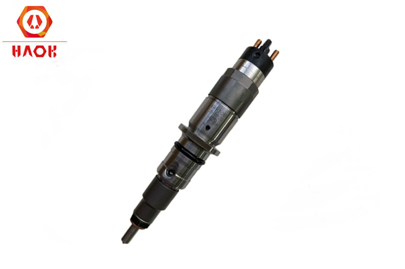 Injector 5263262