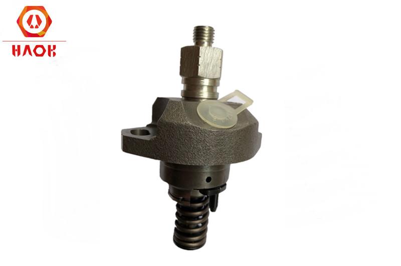 Fuel Injector 04175175